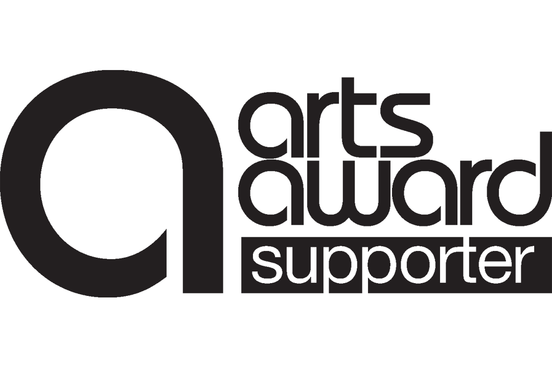 arts-supporter-1-1080-720