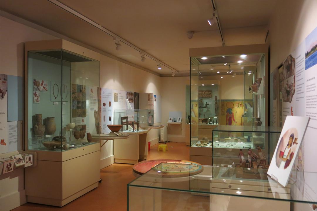 ipswich-museum-8-1080-720