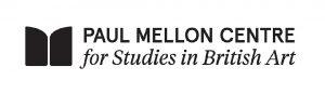 Logo of the Paul Mellon Centre for Studies in British Art
